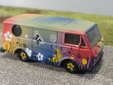 1/87 VW LT Camper Peace