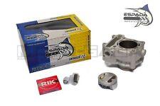 Espada Racing 66mm 200cc Big Bore Cylinder Kit - Yamaha YZF R125 R15 MT15 MT125