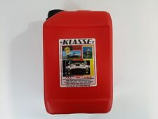 KLA3000 Klasse All-In-One 101.4oz Acrylic Protectant Cleans & Polishes Your Car