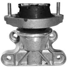 Rear Engine Mount Fits: AUDI A4 B6 B7 Various 1.8 2.0L 6/01-5/08 Auto