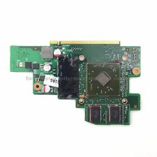 Toshiba Satellite A505 VIDEO Board Graphics CARD V000190350 6050A2251501-VGA-A02
