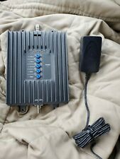 SureCall Fusion4Home 3G / 4G / LTE Cellular Phone Signal Booster