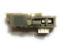 Genuine OEM LAVATRICE elemento riscaldante per Hoover DST Dyn DYNS DYT Series