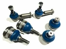 WAY2TUFF BALL JOINT & TIE ROD END SUSPENSION KIT for FORD FALCON AU BA BF