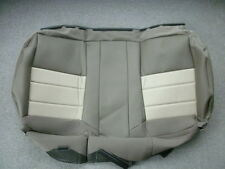 Mopar 1EX261K2AA Leather Cover Rear Seat Cushion of 07-08 Jeep Compass/Patriot