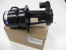 20-0571-3   Manitowoc - Water Pump 115/60/1   Model MSP2S/N 7513   P/N 2005713