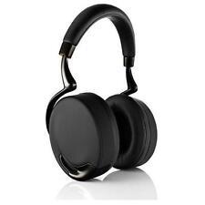 Parrot Zik Headband Wireless Headphones - Black