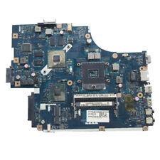 motherboard for Acer 5740 5741 5742 5741G 5742G LA-5891P  LA-5893P mainboard