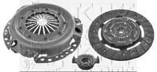 Key Parts Kit de Embrague 3-In-1 KC6216 - Nuevo - Original - 5 Año Garantía