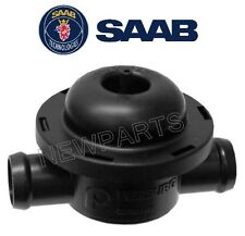 Saab 9000 900 Secondary Air Injection Pump Switching Valve Genuine 4228011