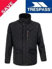 Manteaux et vestes Trespass polyester taille S pour homme