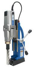 New Hougen Hou 0918202 Hmd918 Mag Drill 6 Depth 230v