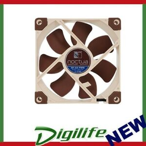 Noctua 92mm NF-A9 PWM Fan Cooling Fan
