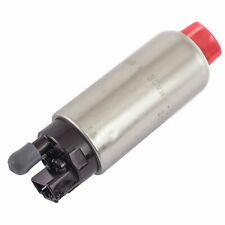 Walbro Race / Road Car GSS340 High Pressure Fuel Pump - Up To 500bhp