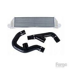 STRINGI Uprated INTERCOOLER PER VOLKSWAGEN GOLF MK5 GTI EDITION 30-fminted30