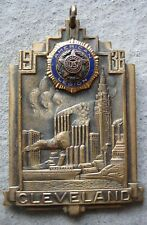 American Legion Memorabilia for sale | eBay