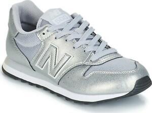Scarpe da donna di New Balance in argento | Acquisti Online su eBay