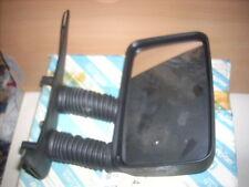SPECCHIO RETROVISORE DX FIAT DUCATO 1990-2002 FIAT Cod. 1313323080 NUOVO