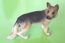 Schleich® 16375 Schäferhund  von 2007  Bully Tiere