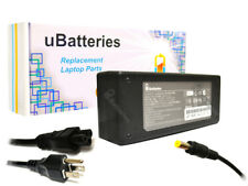 AC Adapter Charger Acer AP.06501.005 LC.ADT01.007 325112-001 283884-001 - 65W