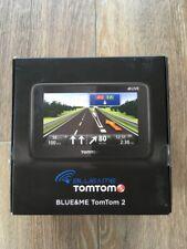 TomTom 2 Blue&Me LIVE FIAT ALFA CHRYSLER LANCIA