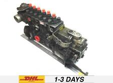 0401846874 BOSCH Carburant Haute Pression Injecteur Pompe DAF95 Camion Camions