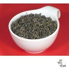 Teeteam grüntee, tè verde chinatee, la Cina di alta qualità Moon Palace, 100 G