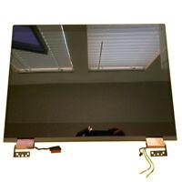 L15596-001 HP SPECTRE X360 15-CH 15T-CH000 LCD LED Screen Display Full Assembly