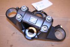 Honda CB500F PC45 2013-2015 Gabelbrücke