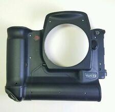 Canon EOS 1D MARK II N COVER ASS'Y, FRONT GENUINE REPAIR PART CG2-1270 #16039