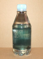 Until Dawn very rare promo Angst Schweiss Water Bottle  from Gamescom 2015