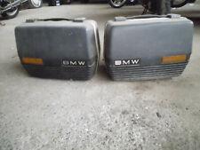 bmw motorrad koffer als ersatzteilträger
