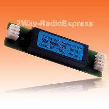 YAESU YF-122CN CW Extra Narrow 300Hz for FT-897D, FT-857D, FT-817ND