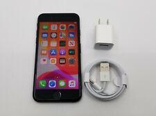 Apple iPhone 7 Plus 32GB Matte Black A1784 Unlocked Very Good A Grade Condition