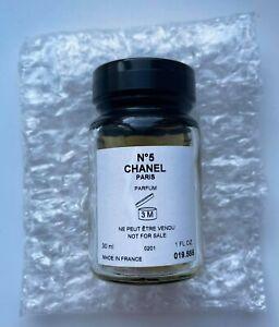 CHANEL NO 5 PARFUM 30 ML 1 FL OZ