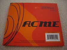 JON SPENCER BLUES EXPLOSION - ACME Digi-CD - Mute Records 1998 NM
