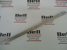 "*New* 20"" Adapter Bar for Steam Table or Sandwich Prep"