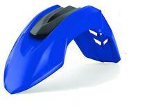 Polisport Sm-Line Protection Plate Mudguard Blue Mz Baghira 660 660 Mastiff