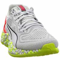 Puma Speed Orbiter  Casual Running  Shoes - Grey - Womens