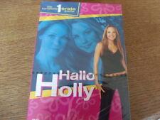 Hallo Holly Staffel season 1