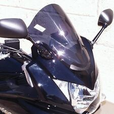 SUZUKI GSF 1200S BANDIT   2006   DOUBLE BUBBLE SCREEN NEW ANY COLOUR
