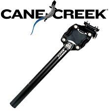 Cane Creek 3G-ST XL Thudbuster Suspension 27.2 Seat Post 400mm Bike XLong Length