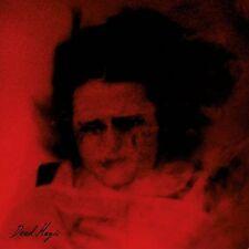 Anna Von Hausswolff - Dead Magic CD