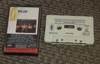 DURAN DURAN: Self-Titled debut VINTAGE pop rock album 4xt-12158 Cassette Tape