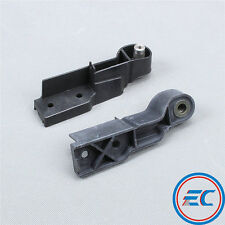 Right Front Bumper Grill Bracket Holder Shore Mount For AUDI A6 C6 RS6 08-11 New