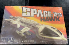 NEW - Space 1999: Eagle 1 Unassembled Model Kit 1977 MPC- SEALED!!