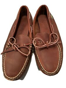 Cabela's Moccasin Casual Shoes for Men