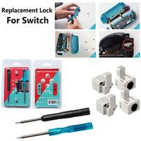 ersatz reparatur - werkzeug mit schraubenzieher For Nintendo Switch NS Joy-Con