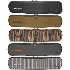 Dakine Pipe Snowboard Bag Snowboard Bag Carry Bag Boardbag