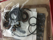 A4LD TRANSMISSION REBUILD KIT 2WD 90-95  WITH COMPLETE STEELS KIT